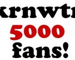 5000_fans1
