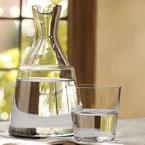 karafje water horeca_klein