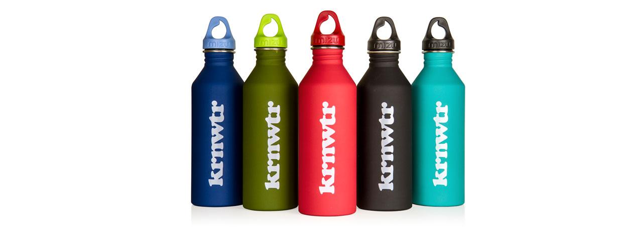 duurzame-rvs-drinkflessen