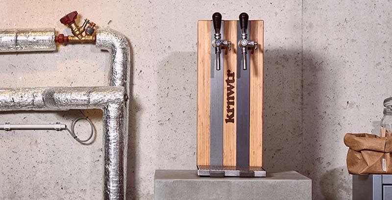 waterkoeler-watertappunt-horeca-circl_v2