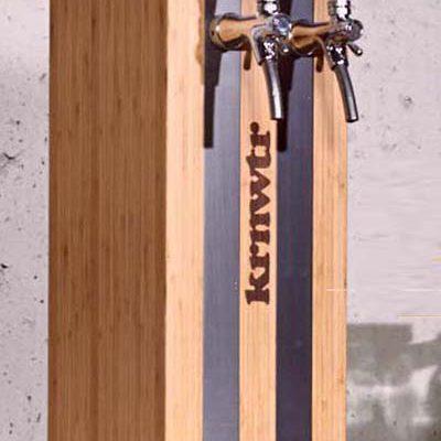 watertap-waterkoeler-tafelmodel-horeca-kantoor-bruisend
