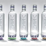 veen-water_bronwaterfles
