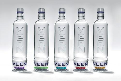 veen-water_bronwaterfles