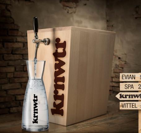 krnwtr-duurzame-waterkoeler-richtingwijzer