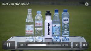 screen-shot-Hart-van-Nederland