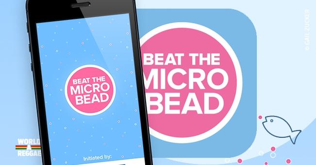 beatthemicrobeat