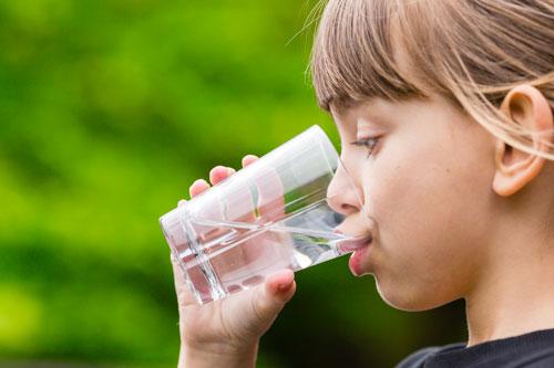 drinkwater-veilig-zuiveren