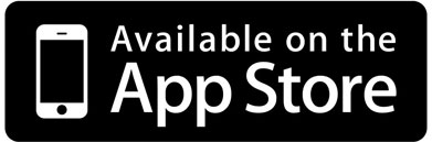 Available-at-APP-Store