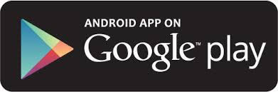 Available-on-Google-Play