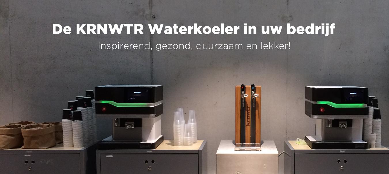 KRNWTR-waterkoeler-bij-bedrijven-gekoeld-bruisend-water