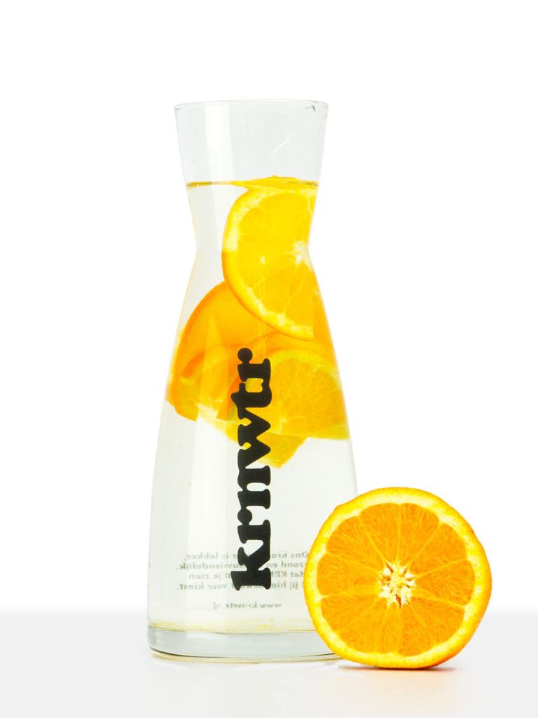 KRNWTR-met-sinaasappel