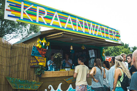 Kraanwater_Waterbar_duurzame_festivalst