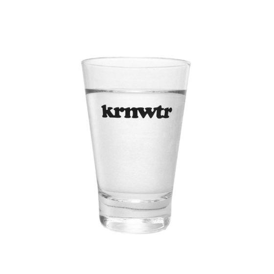 krnwtr_glas_webshop