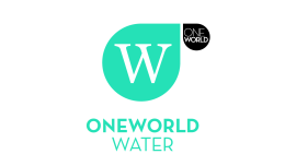 One world water