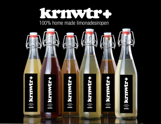KRNWTR-biologische-limonadesiropen