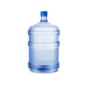 Bronwaterkoeler-onderhoud-hygiene-plastic-bpa-baterie-onveilig-