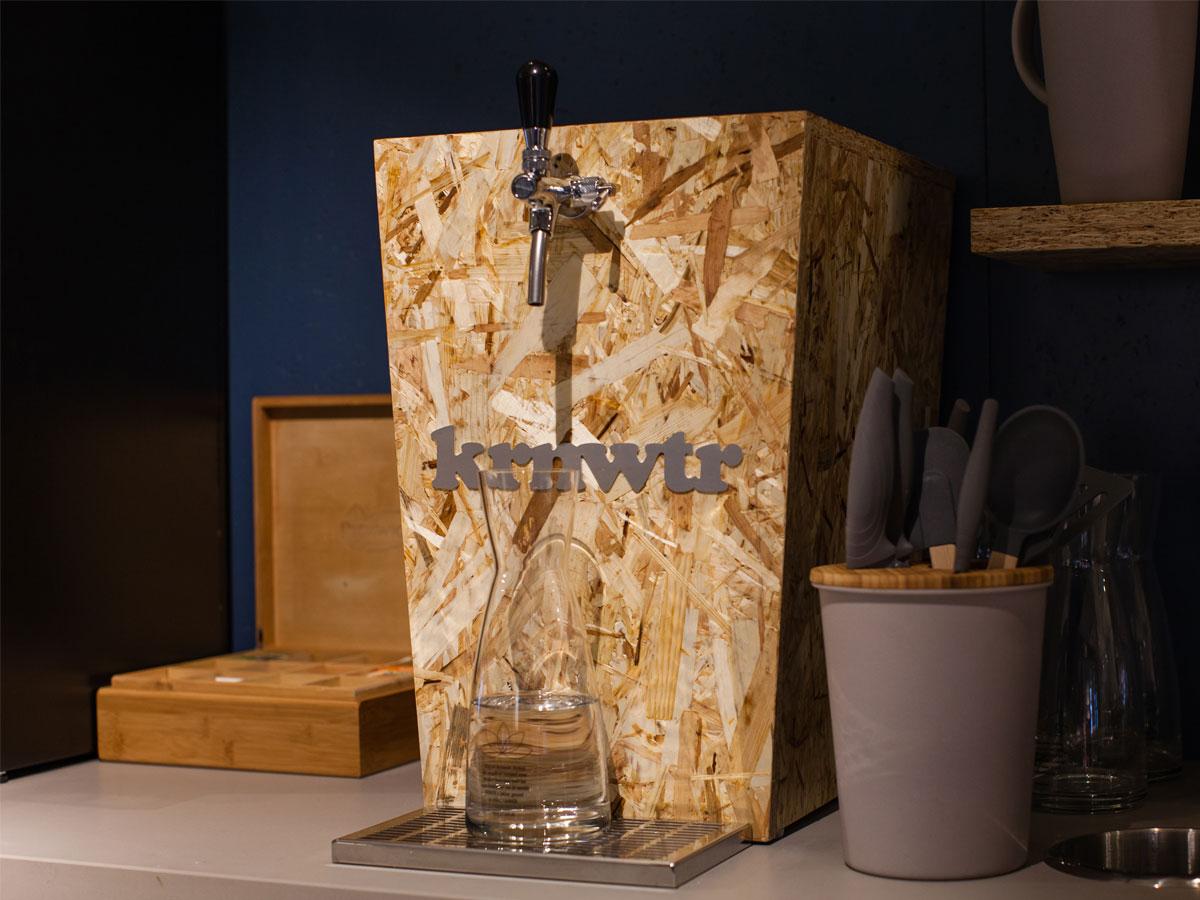 Kraanwater-watertappunt-waterkoeler-leidingwater-kraanwater-KRNWTR