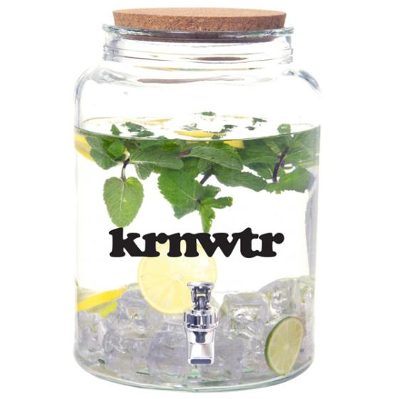KRNWTR-waterdispenser-7-liter