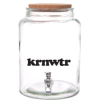 Waterdispenser-KRNWTR-7-liter