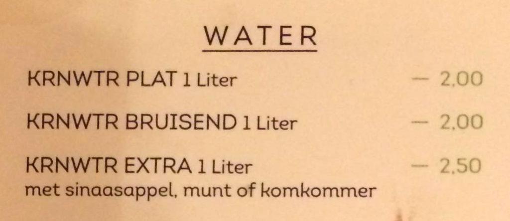 kraanwater-op-menukaart-horeca