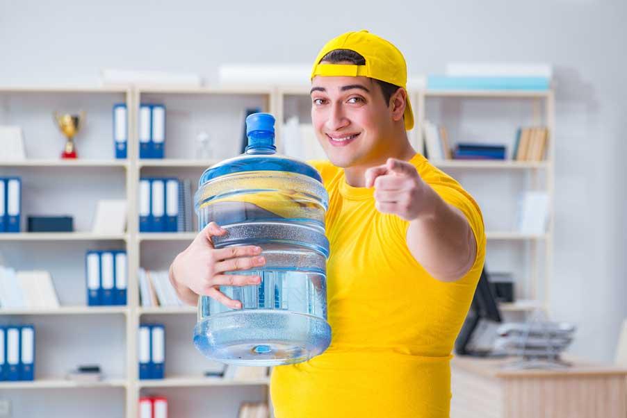 flessenwater-bronwater-waterdispenser