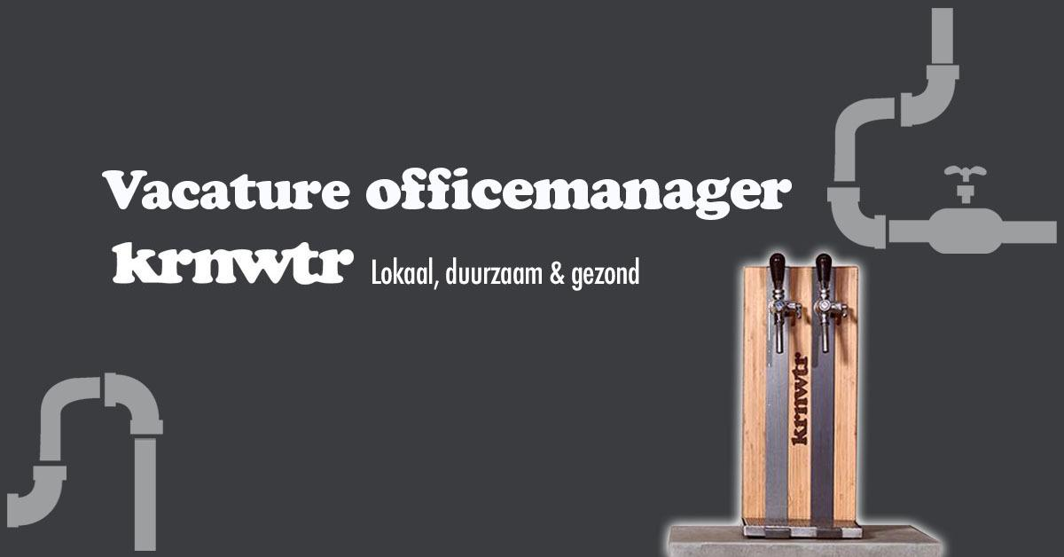 officemanager