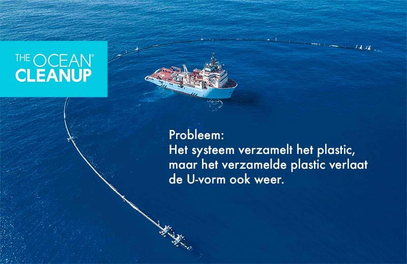 oceancleanup-plastic