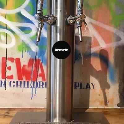 Watertappunt-waterkoeler-tapzuil-bruisend-horeca-werk