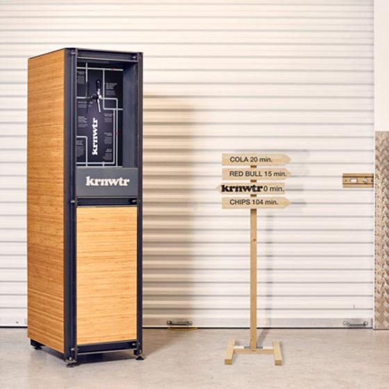 KRNWTR-tappunt-op-school-gekoeld-leidingwaterkoeler
