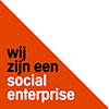 social-enterprise-100px