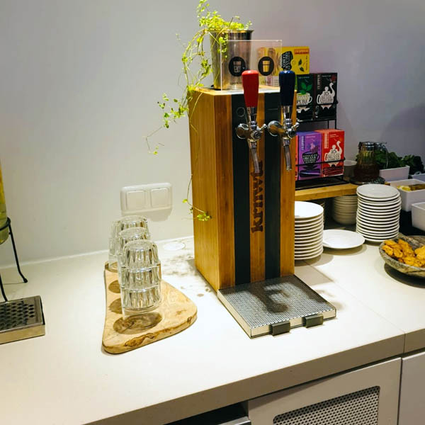 waterdispenser-schiphol-vip-centre