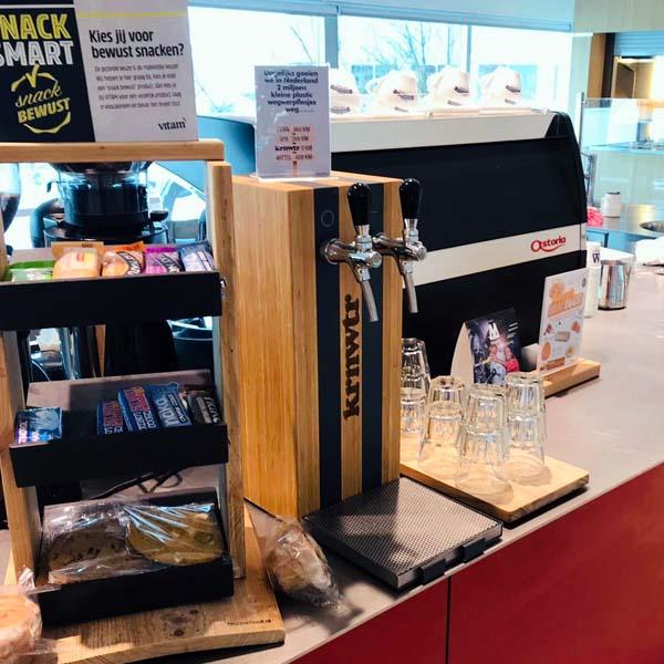 waterdispenser-vivat