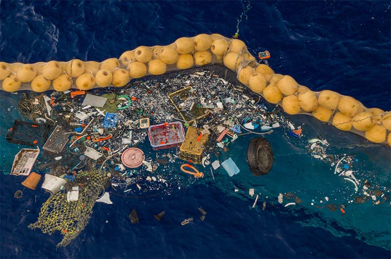 Ocean-Clean-up-ruimt-plastic-op-v2