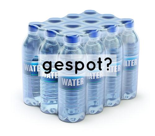 verpakt-water-bronwaterkoeler