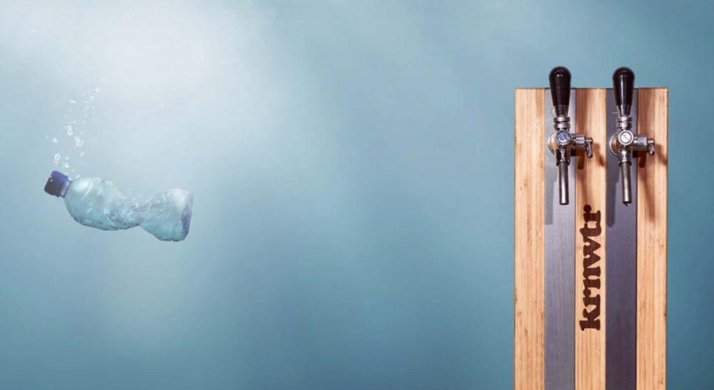 header-waterkoelers-leidingwater-krnwtr