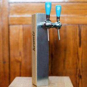 Leidingwaterkoeler-bruisend-horeca-watertappunt