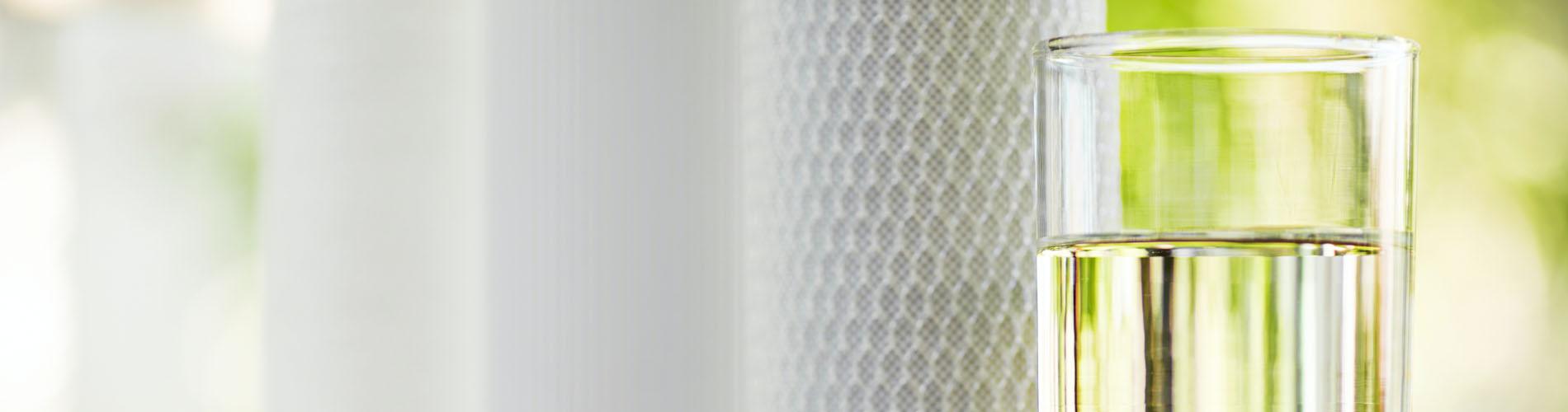 Waterkoeler-waterfilter-waterdispenser