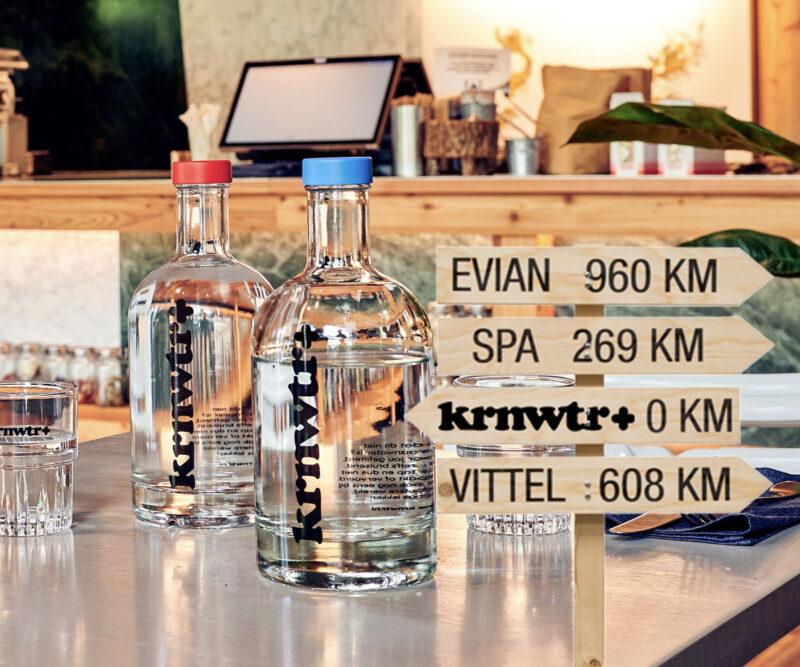 kraanwater-inde-horeca