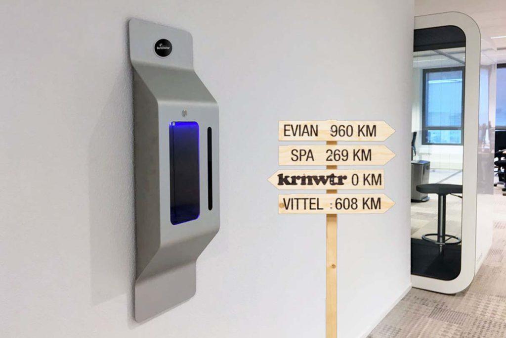 waterdispenser-kantoor-koud-water