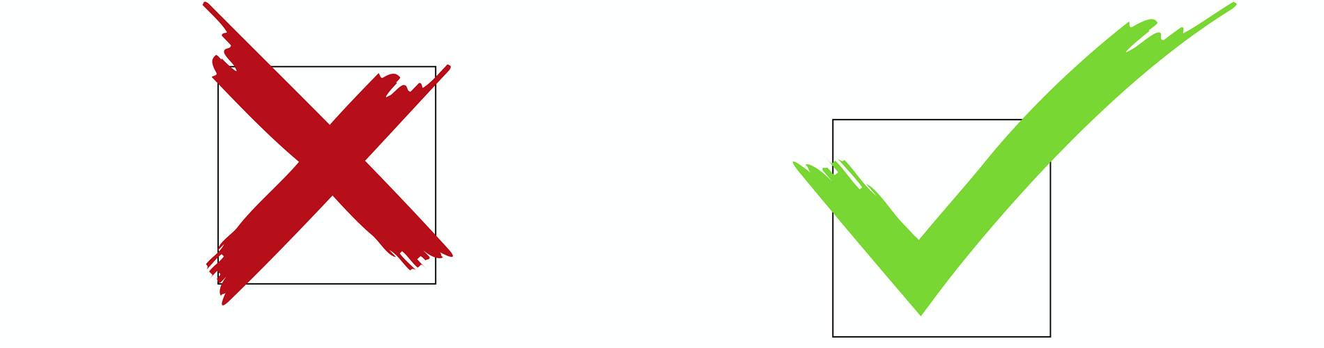 waterkoeler-flessenwaterkoeler-voordelen-nadelen