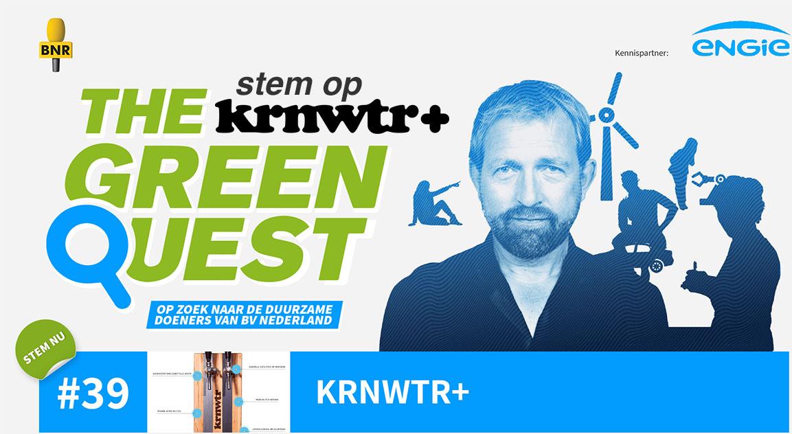 TheGreenQuest_duurzaamste-innovatie-bedrijf-bnr-v2