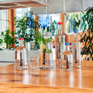 KRNWTR-glaswerk-flessen-karaffen