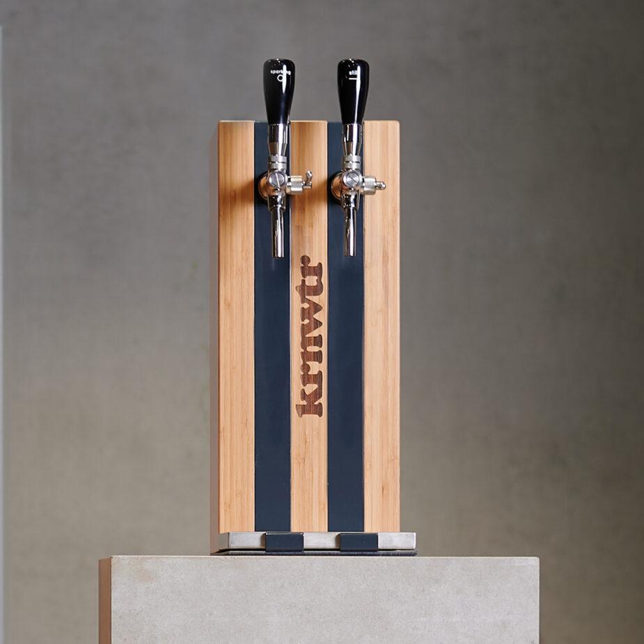 Leidingwaterkoeler-bruisend-original