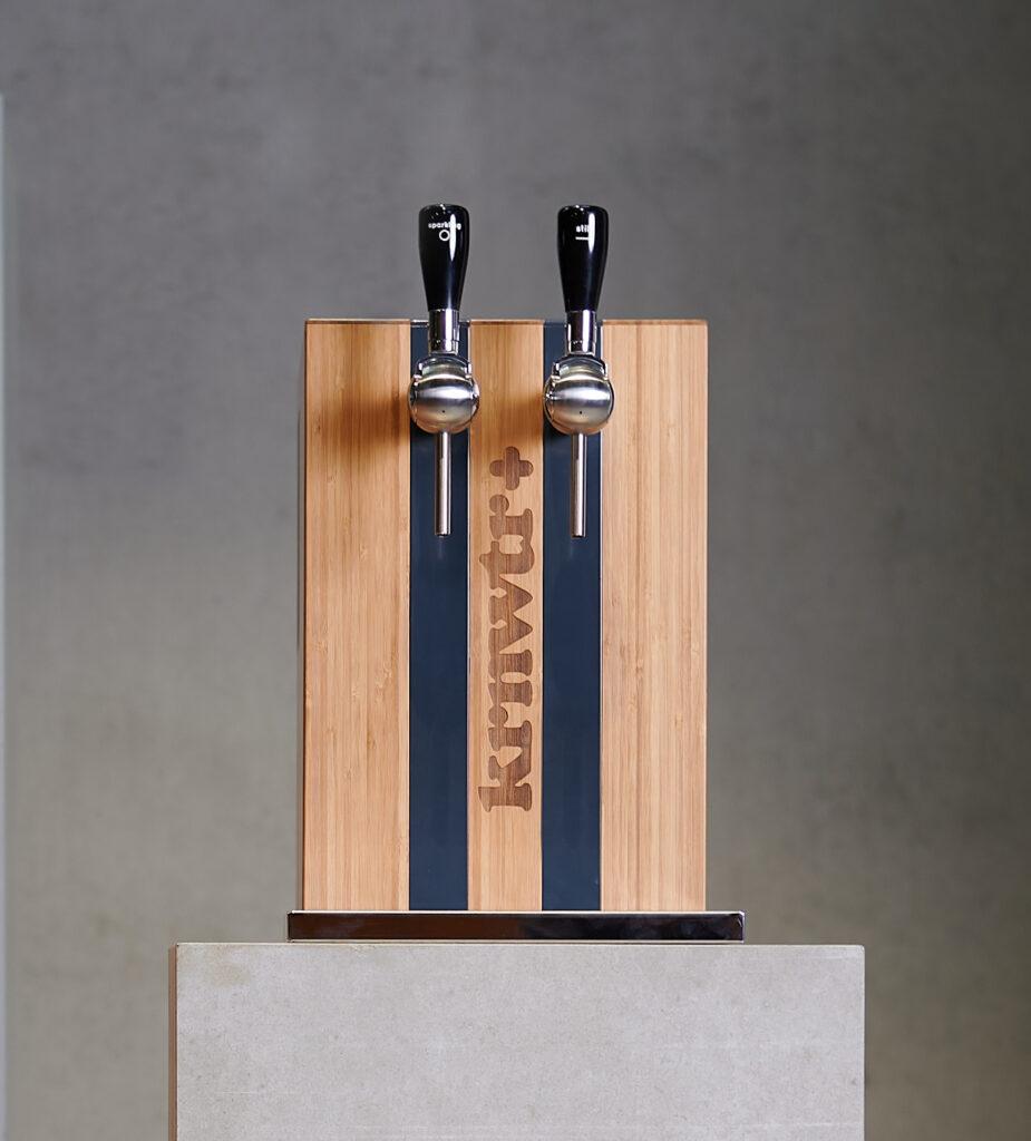 KRNWTR-waterdispenser-classic-tafelmodel