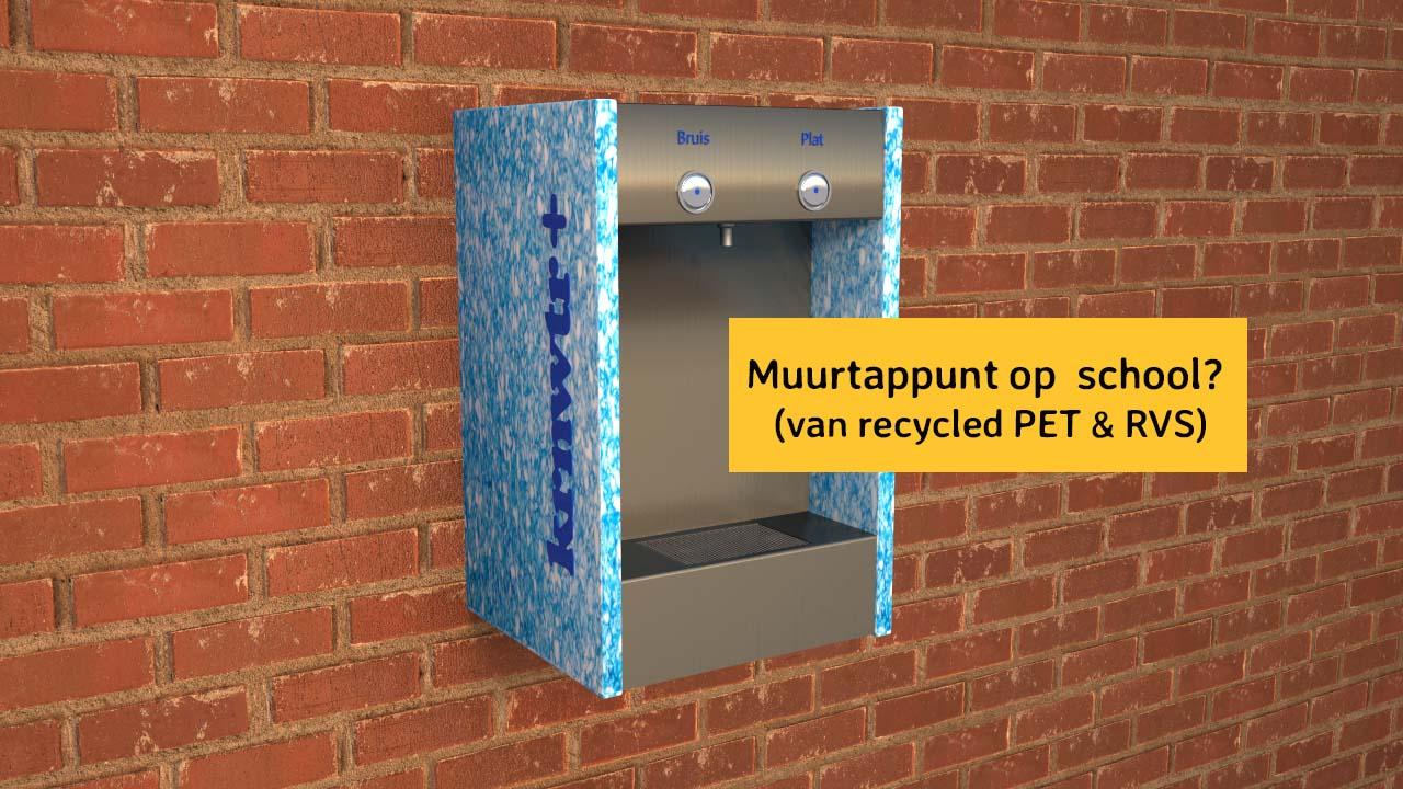 Watertappunt-buiten_school