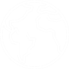 icon-aarde-milieu-wit