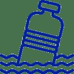 icon-waterflesje