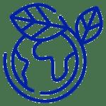 icon-waterkoeler-aarde