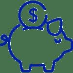 icon-waterkoeler-besparen