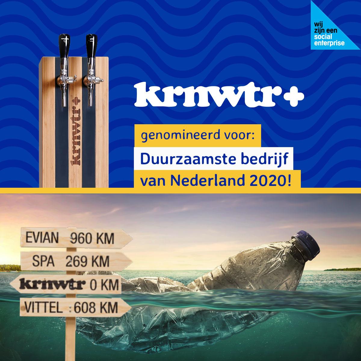 water-op-kantoor-duurzaamste-bedrijf-nederland2020v4